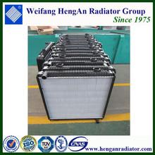 Car Radiator for KI A ACCENT/EXCEL'96-99 OEM:25310-22050/22070/22B00