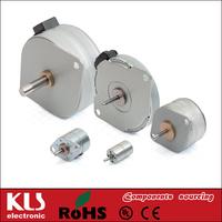 Good quality dayton motor micro small UL CE ROHS 3089 KLS