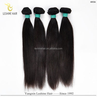 Hot Selling Good Feedback Wholesale Price No Tangle expressions hair for braiding human hair