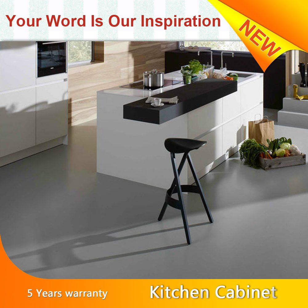 2015 cheap modern kitchen cabinets design used kitchen for Cheap modern kitchen cabinets