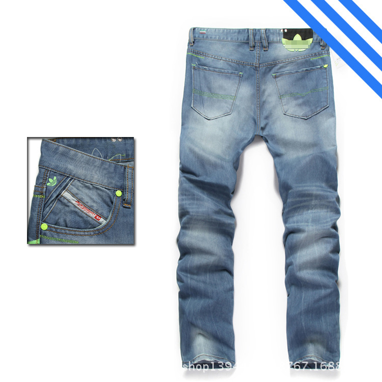 Designer Jeans For Men 2014 Designer Jeans Men 2014 Calca