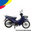 Super new chinese 110cc cub motorcycle cheap sale
