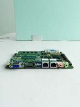 Nano itx wifi pc motherboard,Industrial Computer Haswell Motherboard,x86 Intel Haswell i7 mobile board