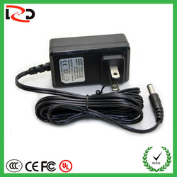 superior quality switching power adapter 5v 2.5a 3a with low cost
