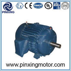 Ample supply and prompt delivery new coming 90mm ac cross flow fan motor