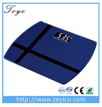 best selling product 2014 adult weigh scale unique bathroom scales (TY-EB615)CHINA