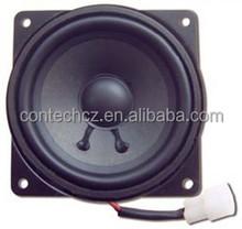 car speaker(SPK-MK1013)