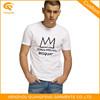 Being Human T Shirt ,Cheap Dri Fit T Shirt ,T Shirt Design