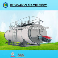 2013 new high quality automatical boilers trading companies