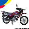 /p-detail/De-alta-calidad-mini-125cc-150cc-bicicleta-bici-de-la-suciedad-venta-barata-Mini-moto-de-300000615962.html