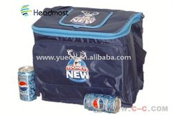 fruit insulated cooler bag hot and cold cooler bag