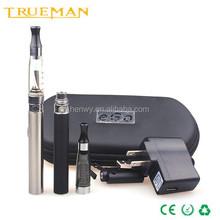 Most Popular Ego Electronic Cigarette Wholesale,Ego CE4 Kit Ego CE4 Starter Kit