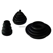 most popular in asia best products for import rubber parts.nbr rubber o ring