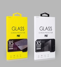 mobile phone accessories screen protector for samsung galaxy s6