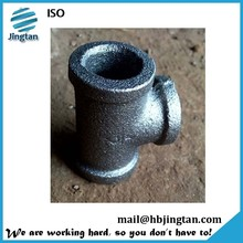 pipe fitting dimension (elbow, bushing, cap, cross, coupling, nipple, plug, tee, union)