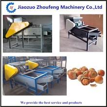 Almond and hazelnut walnut sheller/almond nut dehulling machine/almond shelling machine (whatsapp:13782789572)