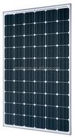 Prostar 300w mono solar module PMS300W