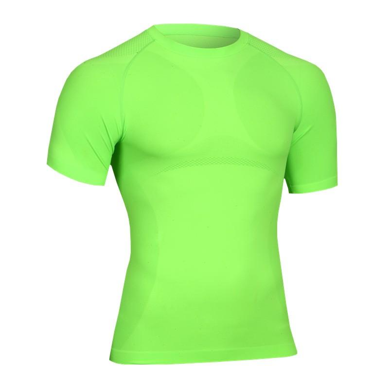 T Shirt Wholesale Cheap 10