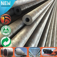 S355JR Stock Sizes Square Pipe 10 inch carbon steel pipe schedule 40 Professional Supplier mild steel hollow bar
