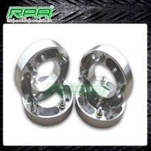 """25mm (1"""") Hubcentric Wheel Spacers - 4x115to 4x115 