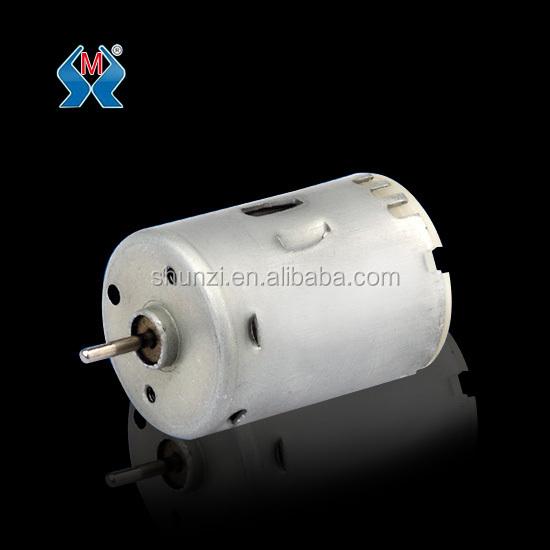 12 Volt Dc Electric Motor 380 Buy 12 Volt Motor Electric Motor Dc Motor Product On