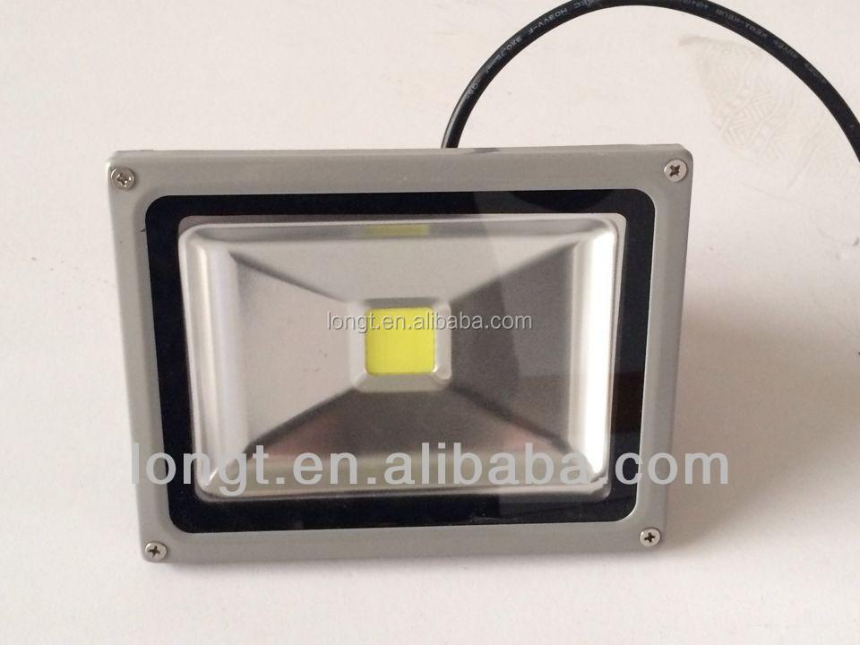 wholesale ip65 outdoor led flood light cob led flood light. Black Bedroom Furniture Sets. Home Design Ideas