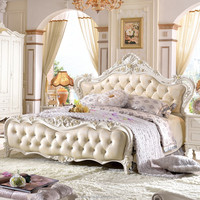 bedroom furniture furniture European beds beautiful antique furniture