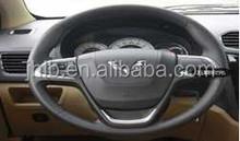 SWHEEL -STRG25418487 steering wheel OF N200 N300 FOR auto parts car part