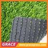 China Supplier Landscaping Fake Grass Flooring