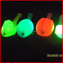 Event & Party Supplies latex led balloons with great price