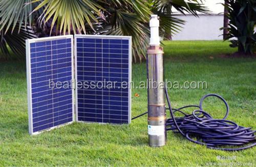 china mini solar wasserpumpe solar w rmepumpe solarbetriebenen tauchpumpen tiefes wasser und. Black Bedroom Furniture Sets. Home Design Ideas