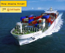 Cargobest air/sea freight quote from China to PORT ST.JOHNS--- via skype:li.minyi2