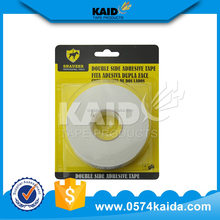 Free samples Quality Assurance high quality Customized Design 3mm foam tape
