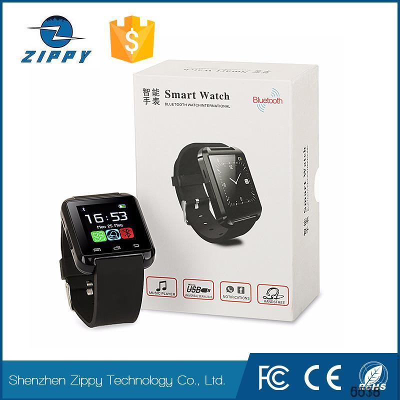 neupreis großhandel touch ione Smart Watch