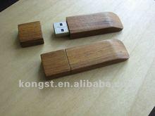 bamboo art gift,usb flash disk