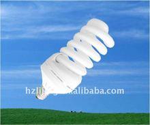 Spiral Solar Sun Power Saver