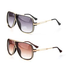 23072 Professional Design imitation sunglasses