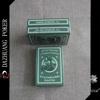 poker stars poker chip,three card poker table,crown poker chips
