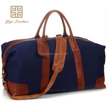 new arrival and hot sell Fashionable lady sling bag
