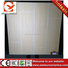 guangdong ceramic tile 600x600 bathroom tile foshan ceramic tiles