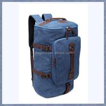 2015 Best Sale BackPack Travel Backpack