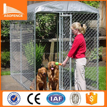 Canada and US best selling high quality folding folding pet fence (promotion products)