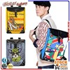 fashion brand made in China lady fashion backpack laptop bag backpack vintage style high quality BBP502L