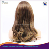China manufacturer wholesale cheap 100% virgin, factory price best selling human hair lace front wigs