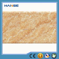 HM3616LB manufacture best price floor tile chinese external tile