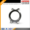 Kunshan mobis auto spare parts haima car parts with TS16949 certificated