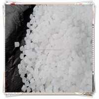 Virgin and Recycled HDPE granules film grade/injection grade/pipe grade