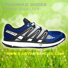 brand names mens leather shoes, china factory shoes, action sports running shoes for women adults walking hiking