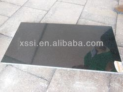 Shanxi Black Granite Composite Ceramic