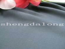 2012 High Quality Woven Fabric